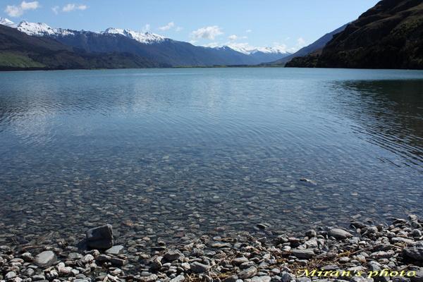 Lake Paringa.jpg