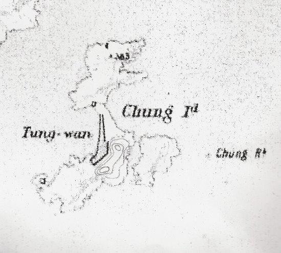 CheungChau1905.jpg