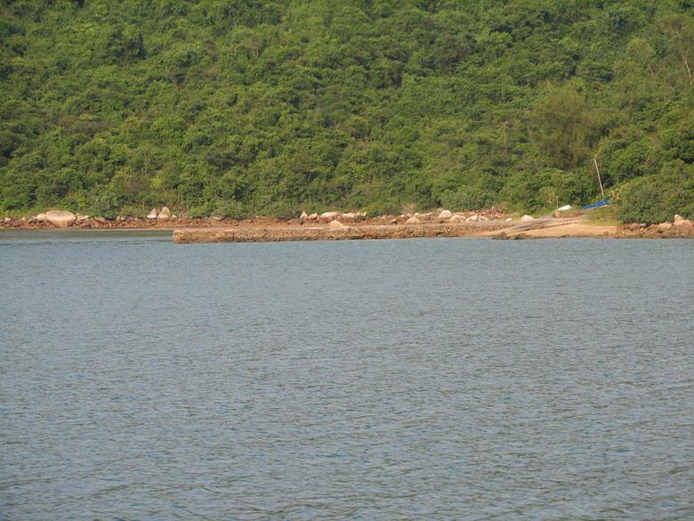 大水坑小碼頭2.jpg